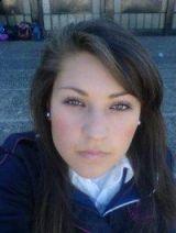 Kamila Gregorczyk