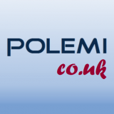 Redakcja POLEMI.co.uk