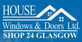 HOUSE Windows & Doors Ltd / Shop24Glasgow