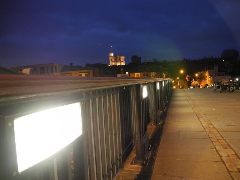 You are browsing images from the article: Windsor i Eton - galeria zdjęć zamku i okolicy