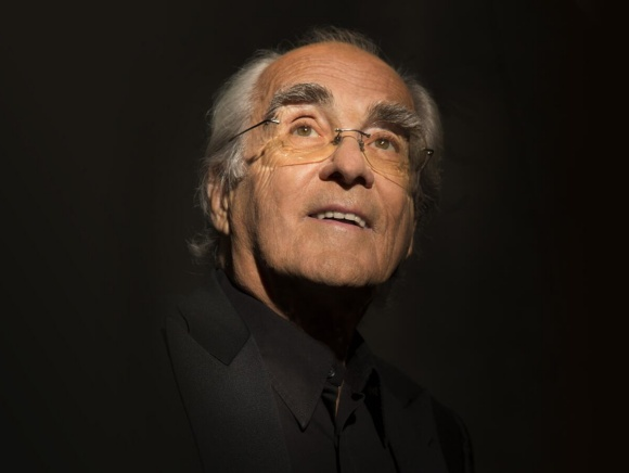 Michel Legrand Remembered