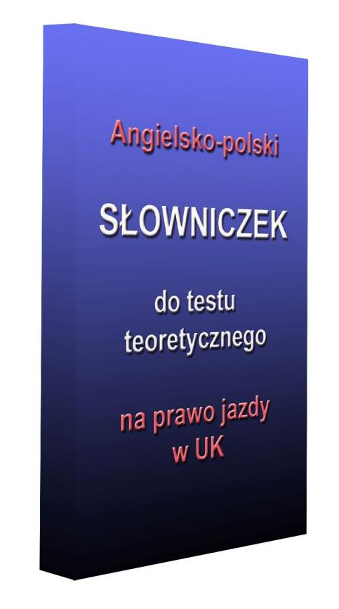 You are browsing images from the article: Wydawnictwo Iwonas (Oferta specjalna)