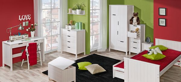 You are browsing images from the article: Sofia Furniture LTD (Meble i wyposażenie)
