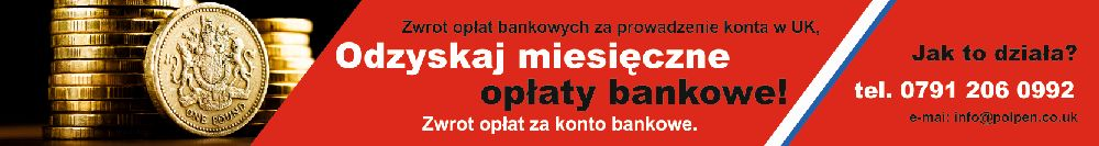 You are browsing images from the article: POLPEN (Kredyty i finanse domowe)