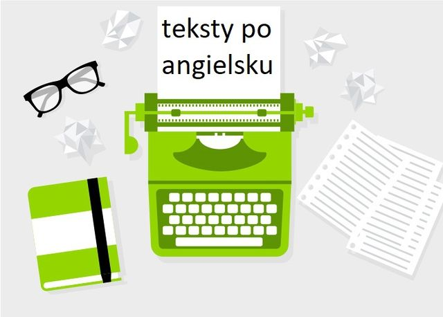 You are browsing images from the article: Translate Fast Ltd (Tłumaczenia)